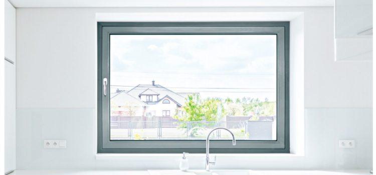 Вікна BONDING
